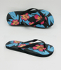 Beach Slipper for Men