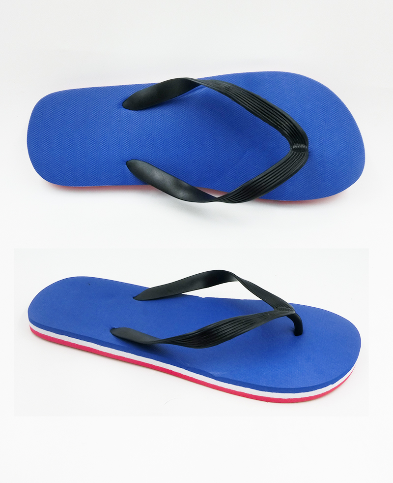 Beach Sandal for Men