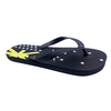 Hot Selling Printed Men Flip Flops