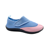Girls Mesh Canvas Shoes