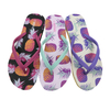 Good Quality Digital Printing Flip Flop