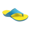 Adult Two Tone Sandals